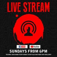 Sunday Sessions SE01E12 12/07/2020