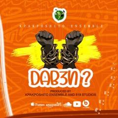 DAB3N