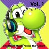 Download M A S T E R S - N i e m a  j u z n a s ( P o l i s h V a p o r w a v e M i x ) Mp3