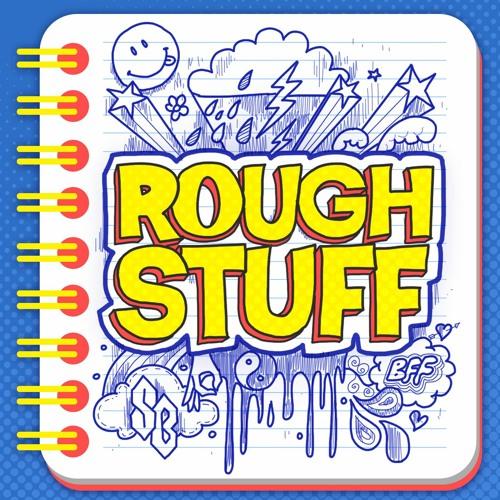 257. Rough Stuff: David Bell