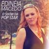 Show da Pop Star