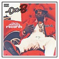 ''Montgomery Music''  Doe B  (2021) Full Mixtape