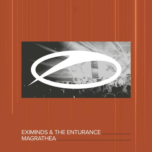 Eximinds & The Enturance - Magrathea
