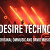 Download Desire-DaviMusic-OMmusic Mp3