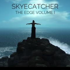The Edge Volume 1