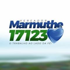Jingle Marmuthe 17123 - Marmuthe outra vez