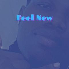 Feel New