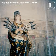 The Sanctuary [1020 Radio]
