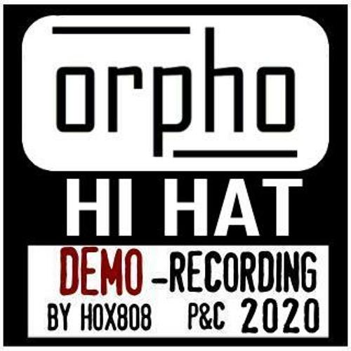 Orpho HI - HAT Demo Rec. Mp3