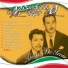 El Hijo Ingrato (Album Version)