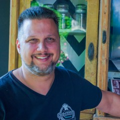 Egy étterem kilátásai a Covid után - podcast