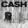 Rusty Cage (Album Version)