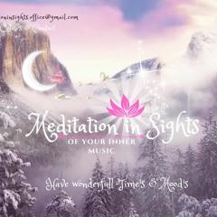 Beautiful Calm music   Deep sleep music   Binaural Beats   Yoga   Meditation   Relaxing music