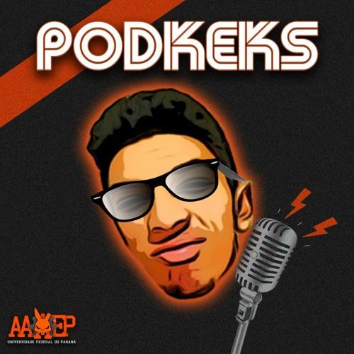 PodKeks #1: Sem festa, sem bar, sem aula: O 2020 dos Universitários
