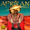 Afrikan Star (feat. Burna Boy)