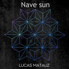 Nave sun