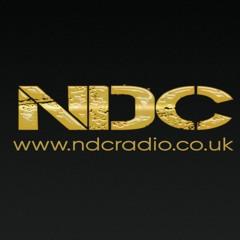 'True House Stories' Takeover NDC Radio Karen & Lenny Fontana