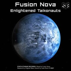 Fusion Nova - Sakad
