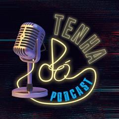 EP #01 - Rap Nacional