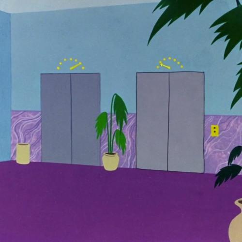 MF DOOM x MADLIB TYPE BEAT - Hotel Room - SHADY ACRES BEATS