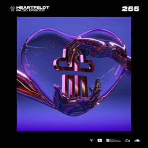 Sam Feldt - Heartfeldt Radio #255