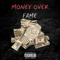 RP- Money Over Fame [prod. 404 unknown]