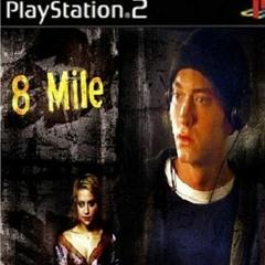 Codename T-Y - 8 Mile