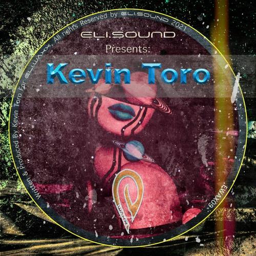 Kevin Toro - Juventud (Jizz Remix) (www.elisound.net)