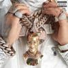 Download Anuel AA, Bad Bunny - Así Soy Yo Mp3