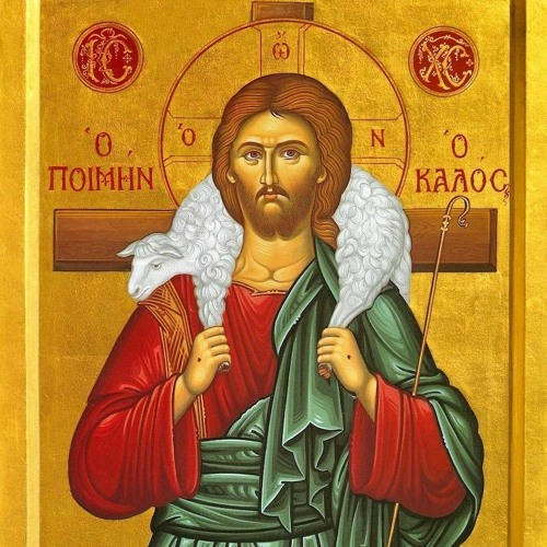 Homily for the 4th Sunday of Easter