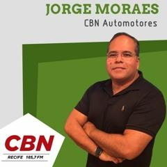 AUTO MOTORES - JORGE MORAES