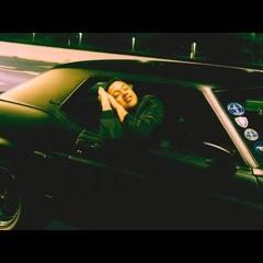 """[FREE] Jovem Dex X Teto X Yunk Vino Type Beat - """"Rings"""" [Prod.GG X Chusk]"""