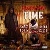 Dropa Don - Time [Prod. By Terro x Top Ten Records]