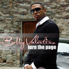 Turn The Page (Album Version)