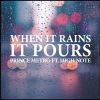 When Its Rains It Pours