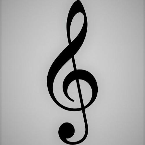 Mozart Ave Verum Corpus SCS audio recording