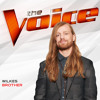 Brother (The Voice Performance)