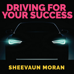 EP 215: How to Live the Life of Your Dreams