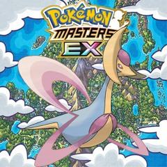 Battle! Cresselia - Pokémon Masters EX Soundtrack