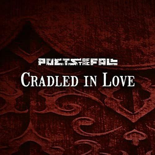 Poets of the Fall - Cradled in Love (Sing Along Cover)