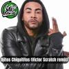 Don Omar - Ojitos Chiquititos (Victor Scratch Remix) Free Download Portada del disco