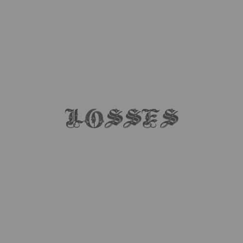 Losses (Remix)