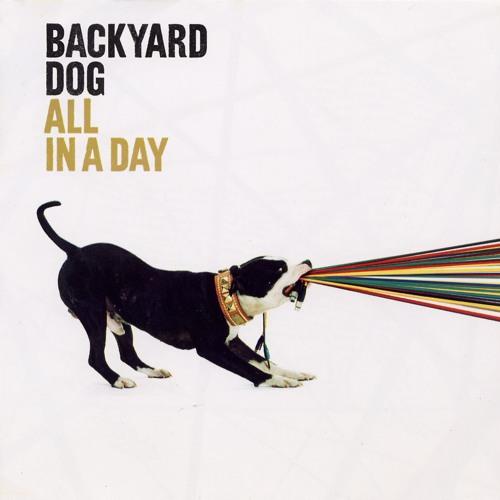 Baddest Ruffest by Backyard Dog | Free Listening on SoundCloud