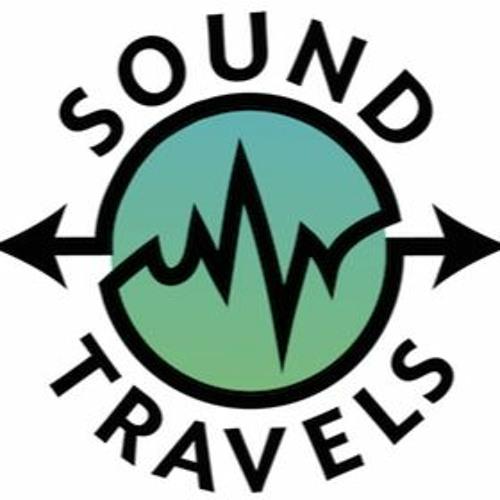Sound Travels Online Album 1