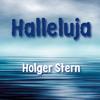 Sing das Lied Halleluja
