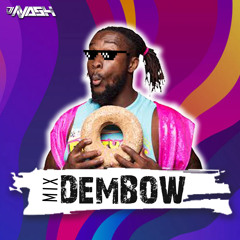 MIX DEMBOW