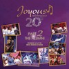 Noyana (Live)