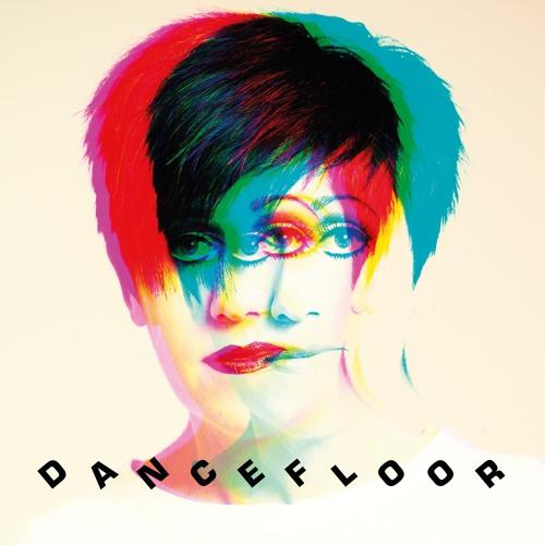 "Dancefloor (Ewan Pearson 12"" Mastermix)"