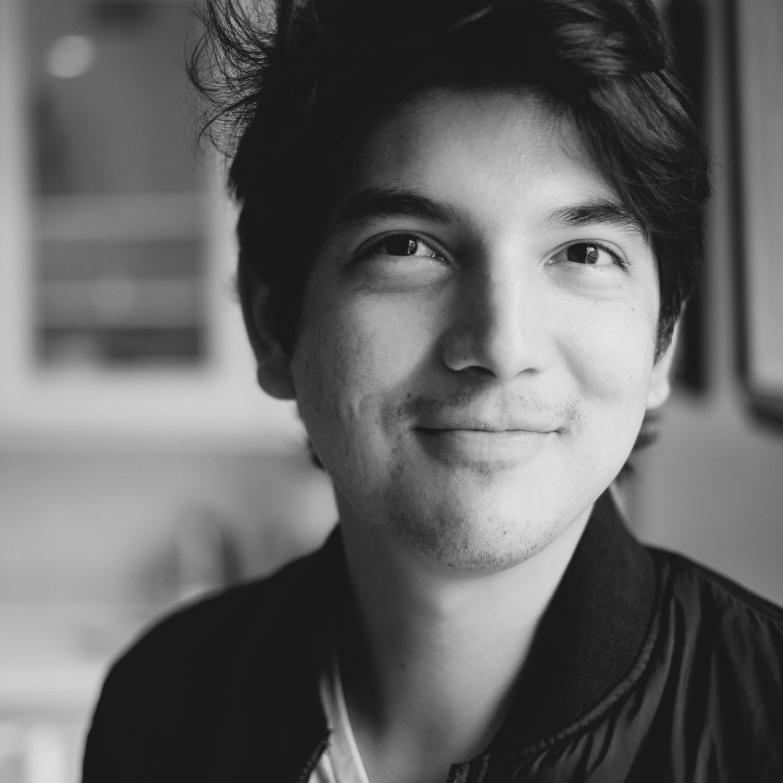Rodrigo Mendoza on the future of open source in an AI-powered world