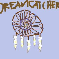 Dreamcatcher (Vocal Revision)